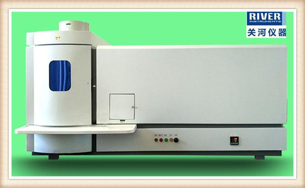 电感耦合等离子体发射光谱仪ICP-6800